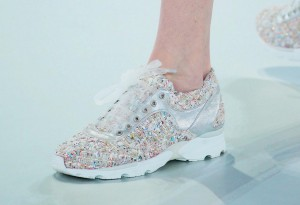 chanel-couture-kicks1