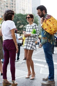 gala-gonzalez-from-amlul-snapped-by-sartorialist-scott-schuman-in-finders-keepers