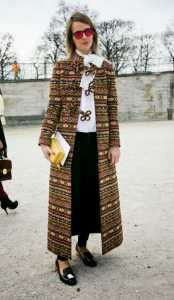 full-floor-maxi-lenght-coats-FW13-Fashion-Week-Paris-London-20130325_00251-595x1024