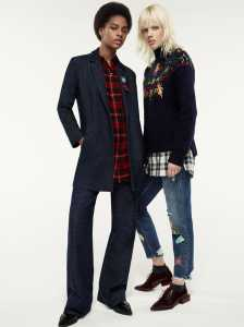 Zara-TRF-Fall-Winter-2015-2016-Collection-A-New-Grunge-Lookbook-3
