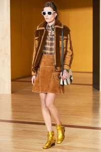 Coach-1941-2016-Fall-Winter-Runway13