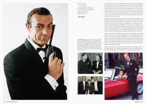 Icons-of-Mens-Style-2nd-layouts-61