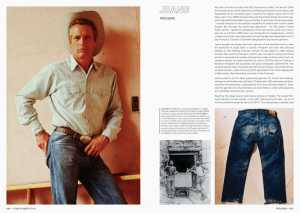 Icons_of_Mens_Style_2nd_layouts-35_1