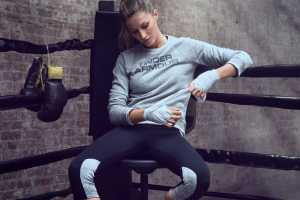 Under-Armour-I-WILL-WHAT-I-WANT-Campaign-Featuring-Gisele-Bundchen_