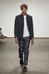 william-fan-spring-summer-2016-bfw7