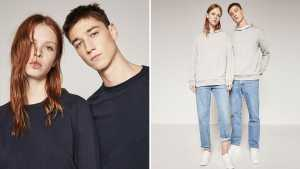 zara ungendered2