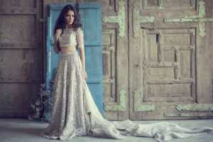 elan-bridal-dresses-gowns-wedding-collection-2016-2017-31